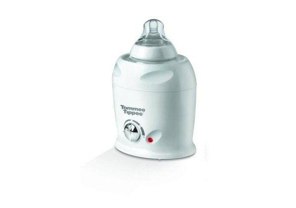Tommee Tippee Bottle Warmer Rental